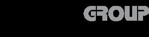 General Group - Uw partner in ICT